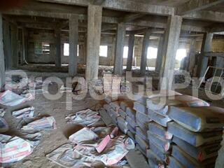 Commercial Property for sale Apapa Wharf Expressway Apapa Lagos - 3