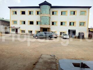 Commercial Property for sale Apapa Wharf Expressway Apapa Lagos - 8