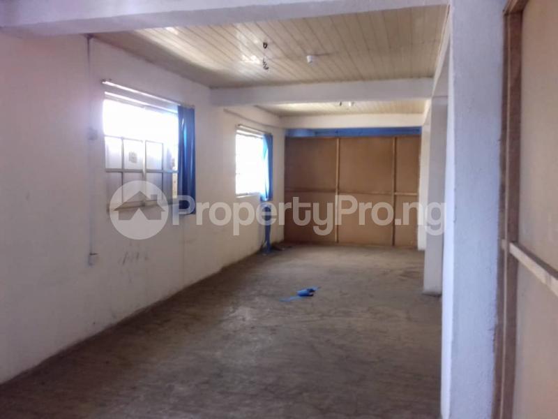 10 bedroom Commercial Property for rent Ikorodu Lagos - 1