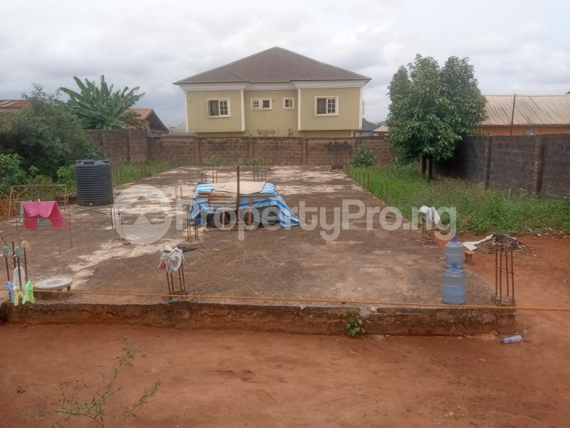 Mixed   Use Land Land for sale  New London Estate Baruwa Ipaja  Ipaja Lagos - 4