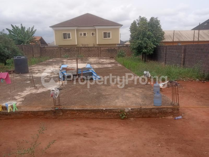 Mixed   Use Land Land for sale  New London Estate Baruwa Ipaja  Ipaja Lagos - 1