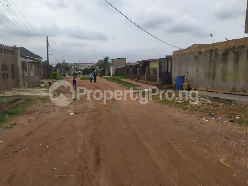 3 bedroom Detached Bungalow House for sale New London Estate Baruwa Baruwa Ipaja Lagos - 2
