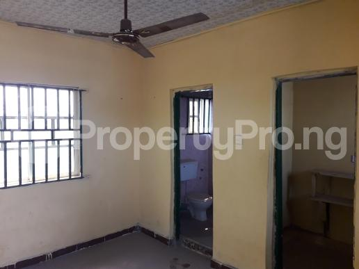 10 bedroom House for sale 1 UNILORIN Remedial, Fufu Irepodun Kwara - 6
