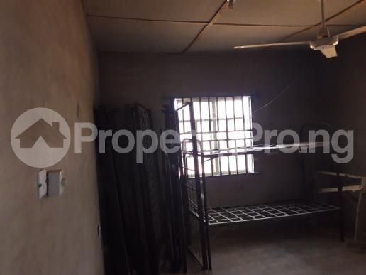 10 bedroom House for sale 1 UNILORIN Remedial, Fufu Irepodun Kwara - 4