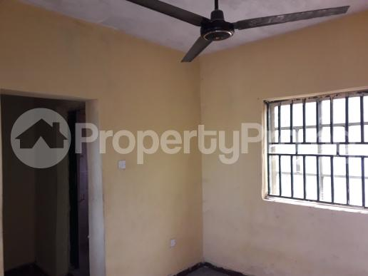 10 bedroom House for sale 1 UNILORIN Remedial, Fufu Irepodun Kwara - 3