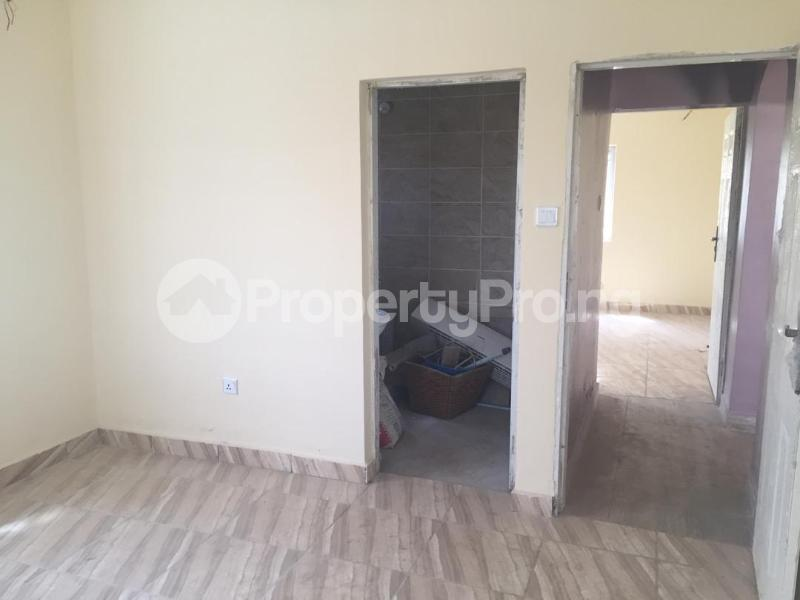 3 bedroom Detached Bungalow House for sale pyakasa, airport road Lugbe Abuja - 7
