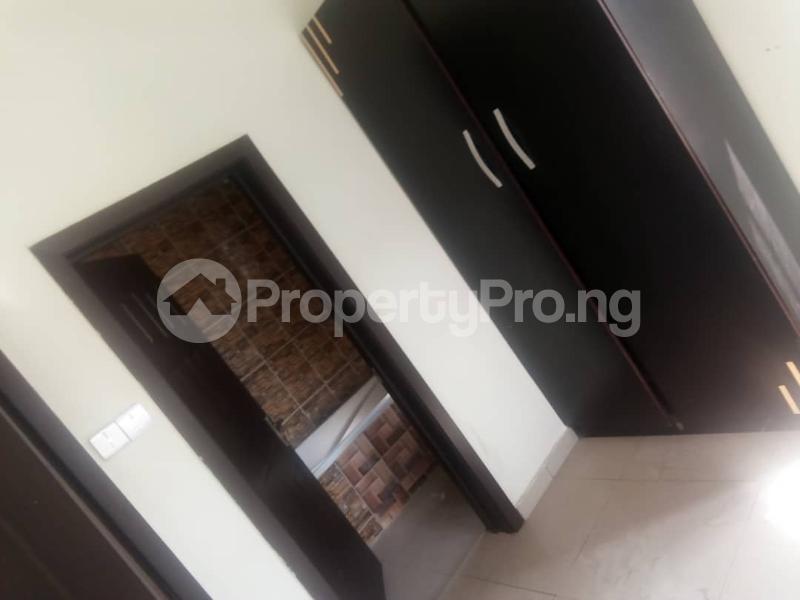3 bedroom Detached Duplex House for rent Ikota Lekki Lagos - 1
