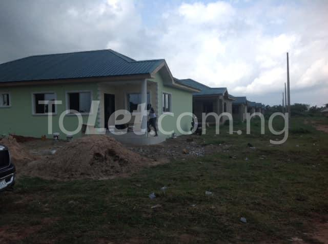 3 bedroom Flat / Apartment for sale - Akure Ondo - 13