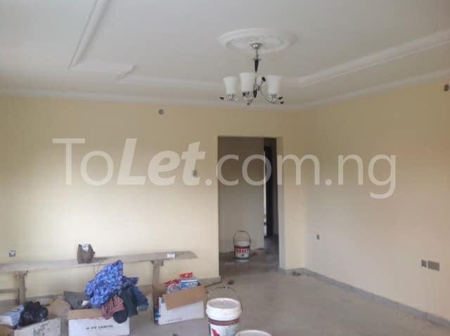 3 bedroom Flat / Apartment for sale - Akure Ondo - 8