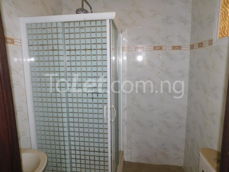 4 bedroom House for sale IKOTA VGC Lekki Lagos - 16