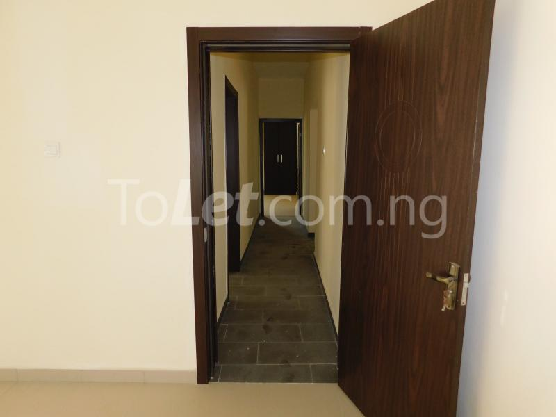 4 bedroom House for sale IKOTA VGC Lekki Lagos - 27