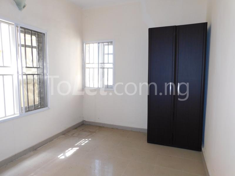 4 bedroom House for sale IKOTA VGC Lekki Lagos - 14