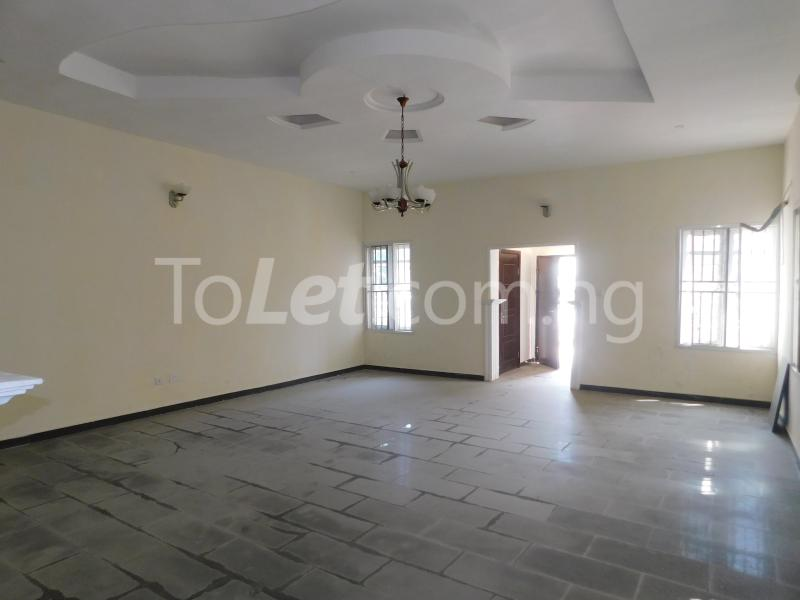 4 bedroom House for sale IKOTA VGC Lekki Lagos - 6