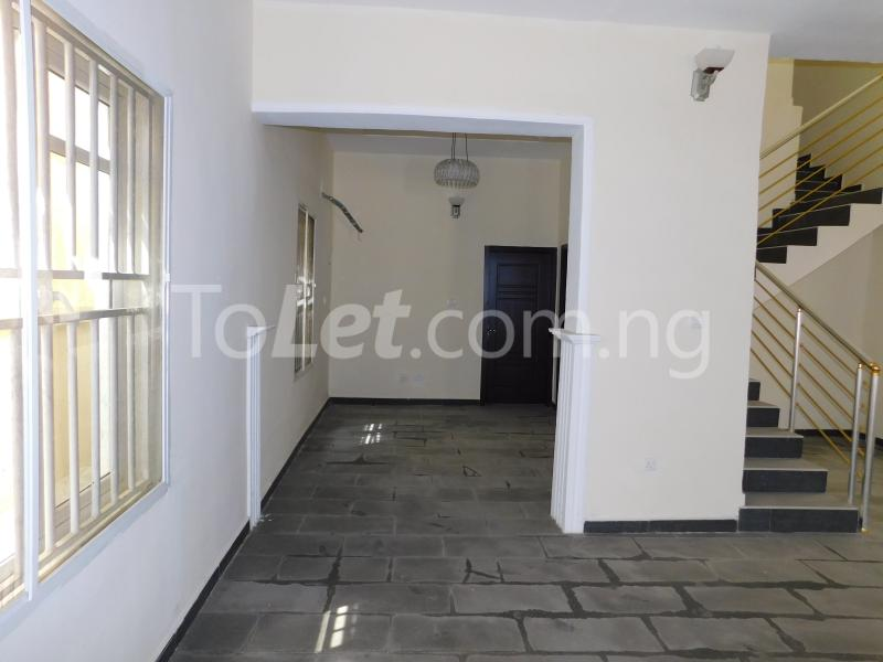 4 bedroom House for sale IKOTA VGC Lekki Lagos - 7
