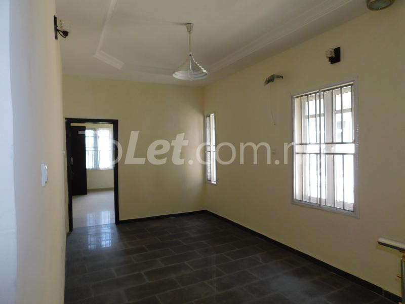 4 bedroom House for sale IKOTA VGC Lekki Lagos - 20