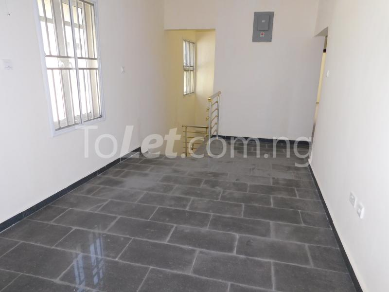 4 bedroom House for sale IKOTA VGC Lekki Lagos - 37