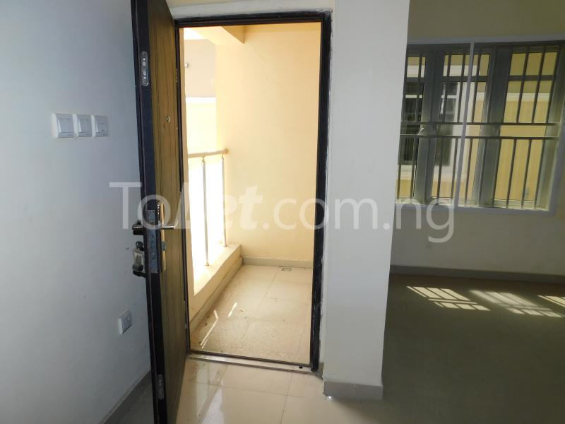 4 bedroom House for sale IKOTA VGC Lekki Lagos - 28