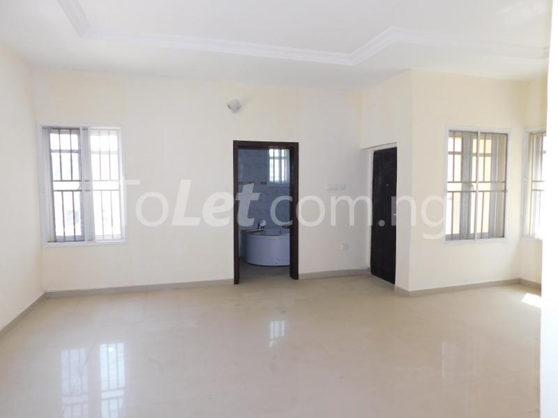 4 bedroom House for sale IKOTA VGC Lekki Lagos - 23