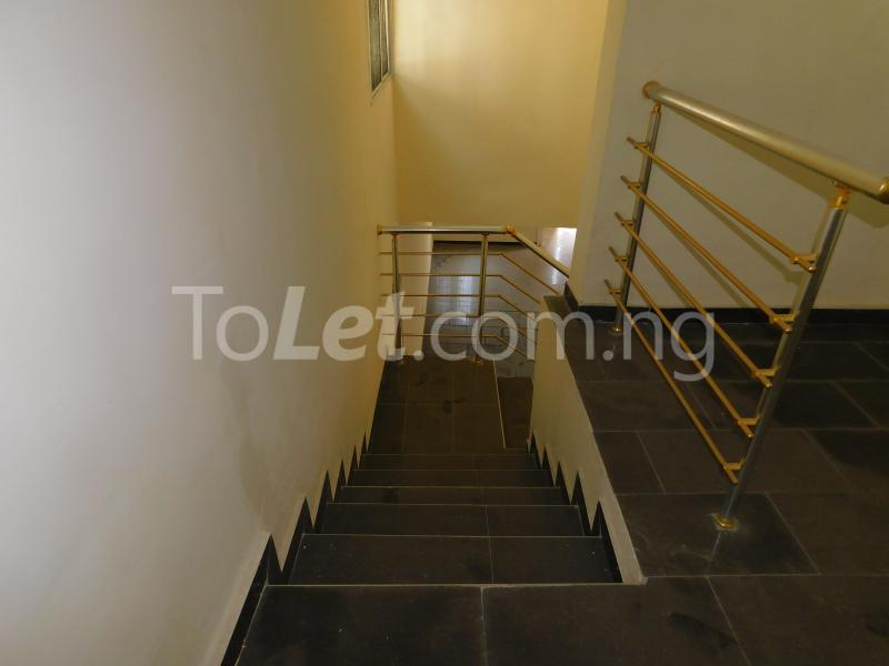 4 bedroom House for sale IKOTA VGC Lekki Lagos - 38