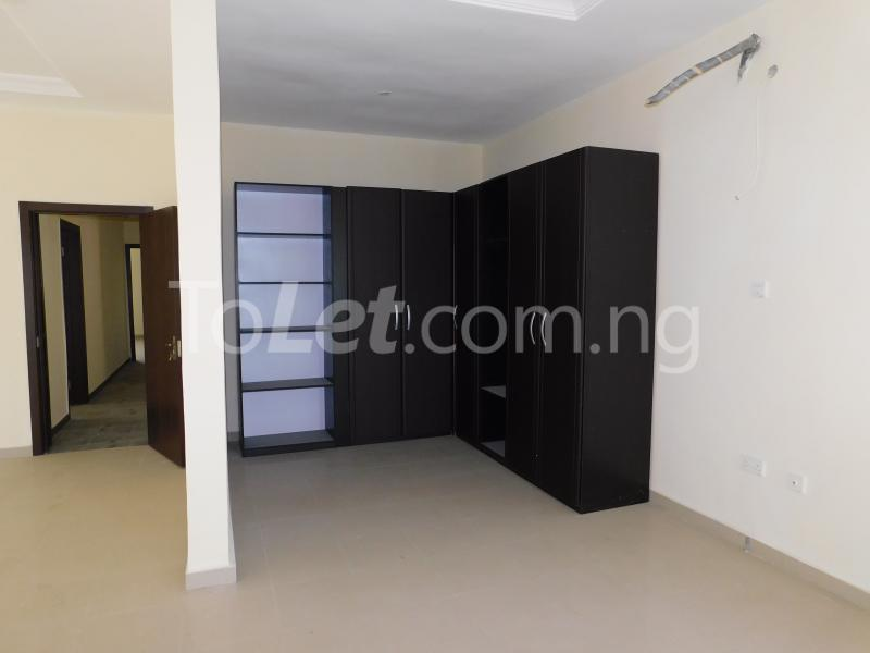 4 bedroom House for sale IKOTA VGC Lekki Lagos - 22