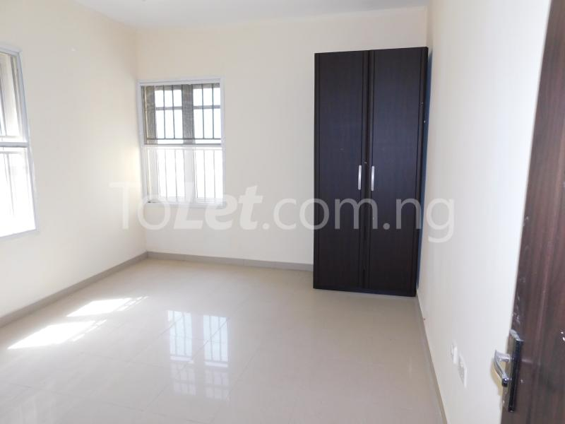 4 bedroom House for sale IKOTA VGC Lekki Lagos - 32