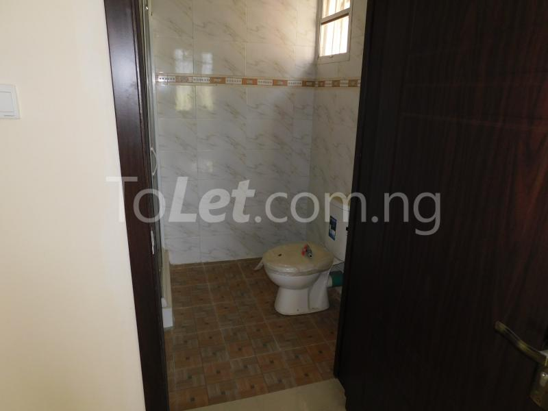 4 bedroom House for sale IKOTA VGC Lekki Lagos - 34