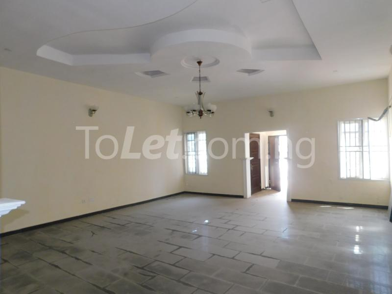 4 bedroom House for sale IKOTA VGC Lekki Lagos - 5