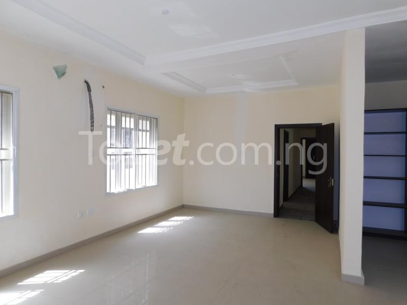4 bedroom House for sale IKOTA VGC Lekki Lagos - 21
