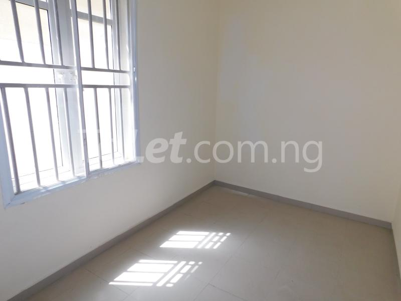 4 bedroom House for sale IKOTA VGC Lekki Lagos - 30