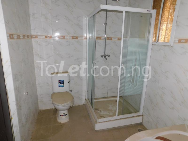 4 bedroom House for sale IKOTA VGC Lekki Lagos - 25
