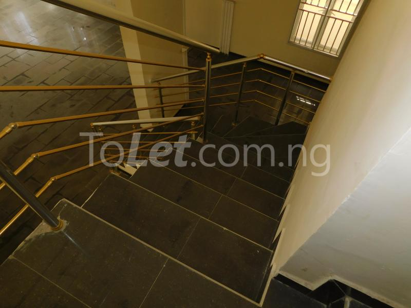 4 bedroom House for sale IKOTA VGC Lekki Lagos - 18
