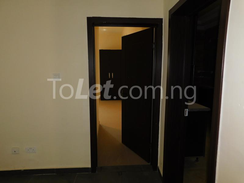 4 bedroom House for sale IKOTA VGC Lekki Lagos - 13