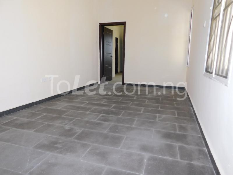 4 bedroom House for sale IKOTA VGC Lekki Lagos - 19