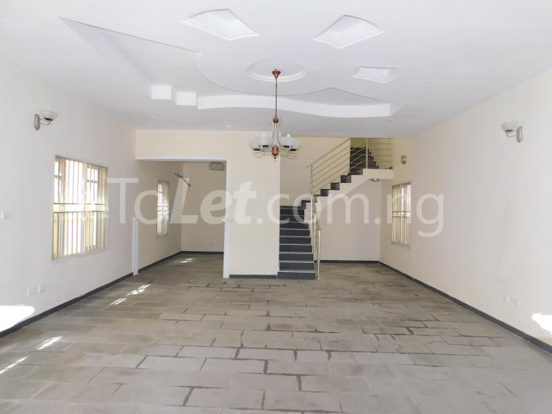 4 bedroom House for sale IKOTA VGC Lekki Lagos - 4