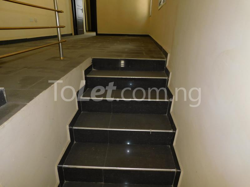 4 bedroom House for sale IKOTA VGC Lekki Lagos - 17