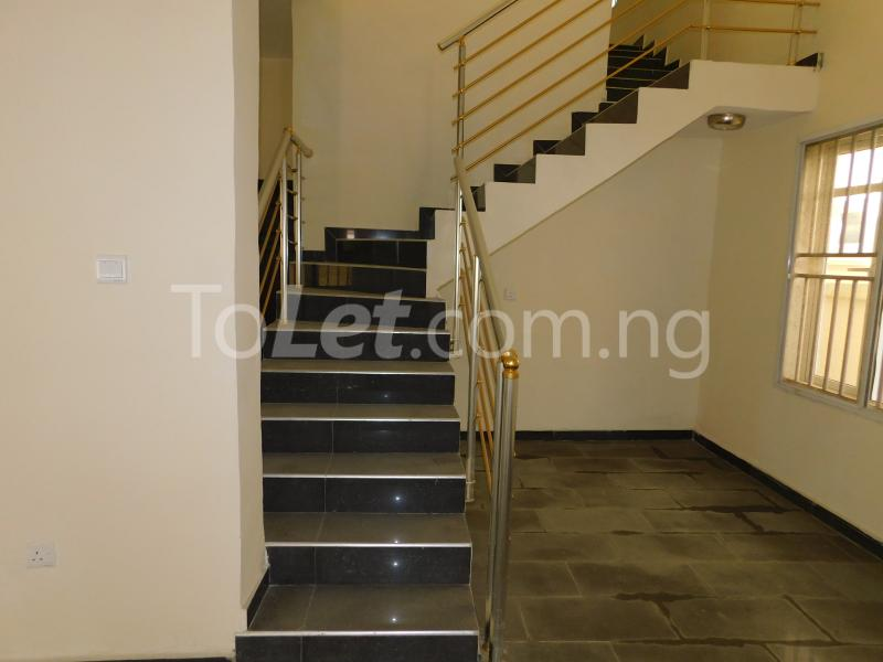 4 bedroom House for sale IKOTA VGC Lekki Lagos - 10