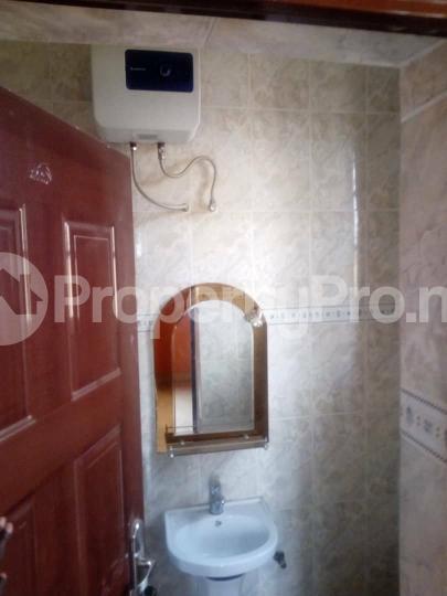4 bedroom Duplex for sale Magodo Isheri Magodo Isheri Ojodu Lagos - 2