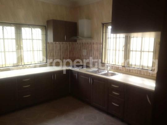 4 bedroom Duplex for sale Magodo Isheri Magodo Isheri Ojodu Lagos - 1