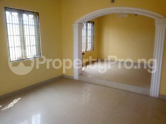4 bedroom Duplex for sale Magodo Isheri Magodo Isheri Ojodu Lagos - 6