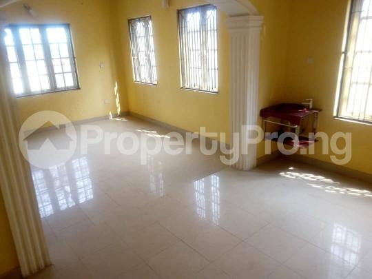 4 bedroom Duplex for sale Magodo Isheri Magodo Isheri Ojodu Lagos - 3