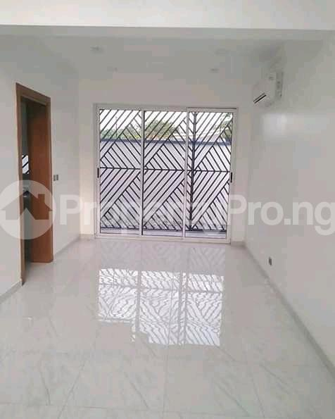 Detached Duplex House for sale Off bourdilon ikoyi Bourdillon Ikoyi Lagos - 6