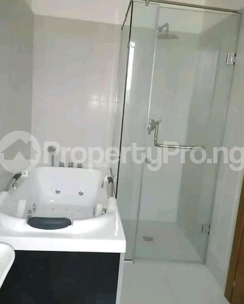 Detached Duplex House for sale Off bourdilon ikoyi Bourdillon Ikoyi Lagos - 7