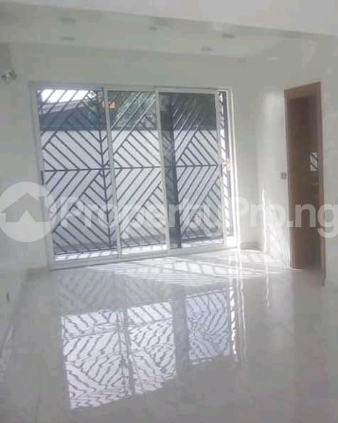 Detached Duplex House for sale Off bourdilon ikoyi Bourdillon Ikoyi Lagos - 9