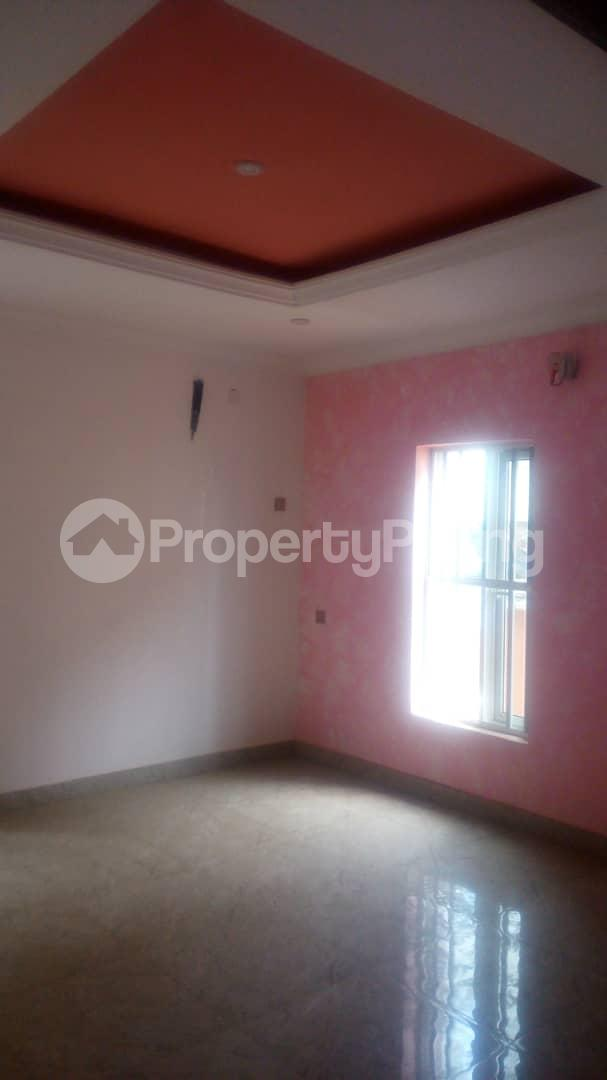 4 bedroom Detached Duplex House for sale Off Emmanuel keshi Magodo GRA Phase 2 Kosofe/Ikosi Lagos - 6