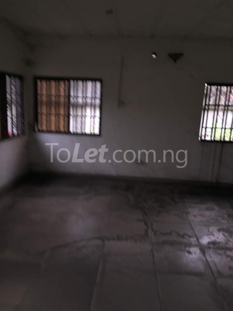5 bedroom House for sale Rumuafrikom Ikwerre Port Harcourt Rivers - 2