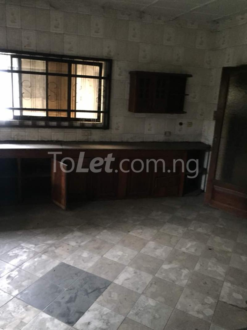 5 bedroom House for sale Rumuafrikom Ikwerre Port Harcourt Rivers - 4