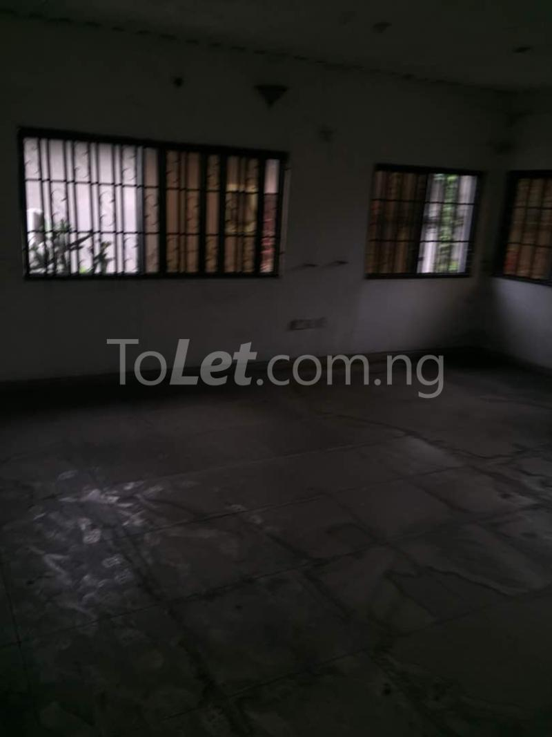 5 bedroom House for sale Rumuafrikom Ikwerre Port Harcourt Rivers - 1