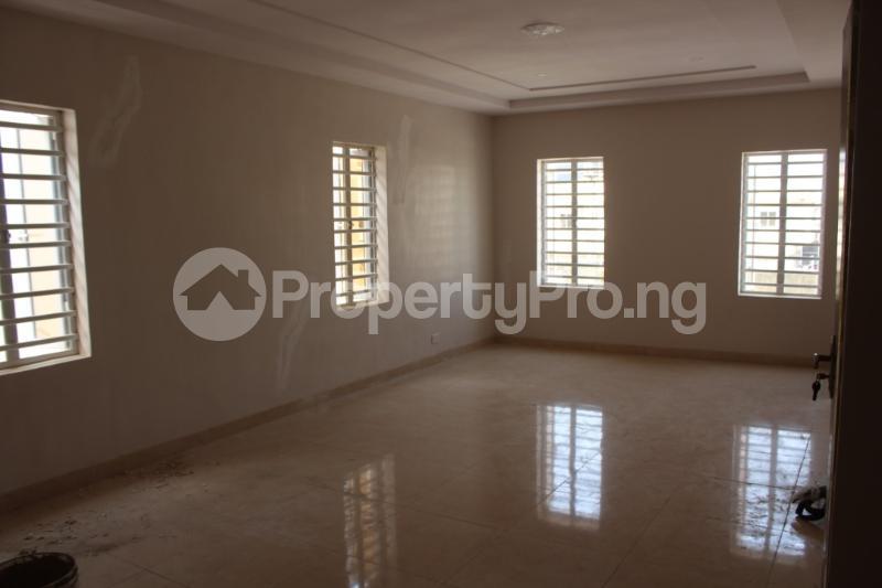 5 bedroom Detached Duplex House for sale .  Lekki Phase 1 Lekki Lagos - 2