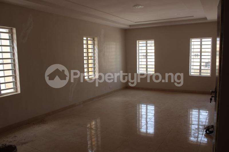 5 bedroom Detached Duplex House for sale .  Lekki Phase 1 Lekki Lagos - 3