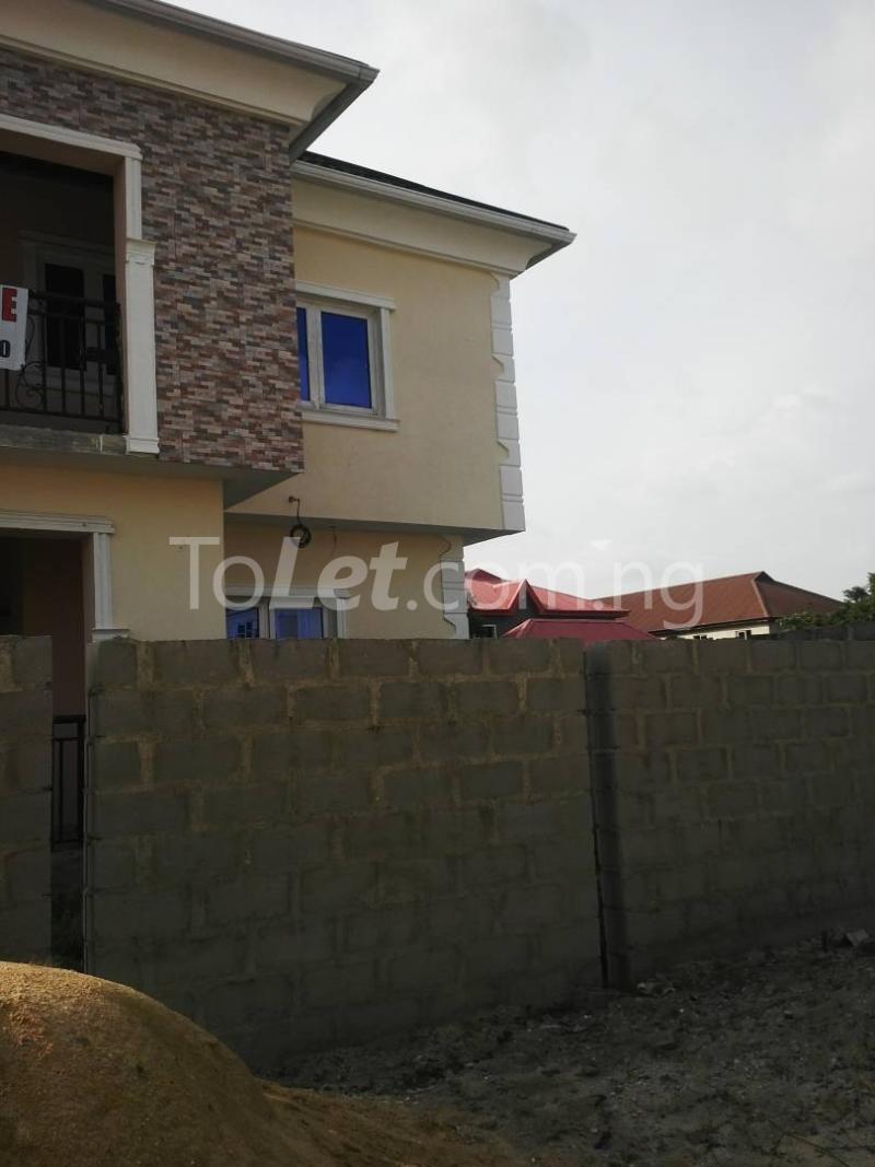 5 bedroom House for sale - Sangotedo Lagos - 0